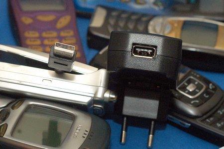 Led Lenser X7R 015