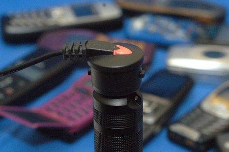 Led Lenser X7R 016