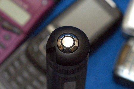 Led Lenser X7R 018