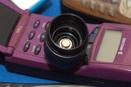 Led Lenser X7R 019