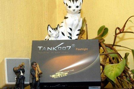 Tank007 TR01 003