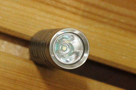 Spark SK3 009