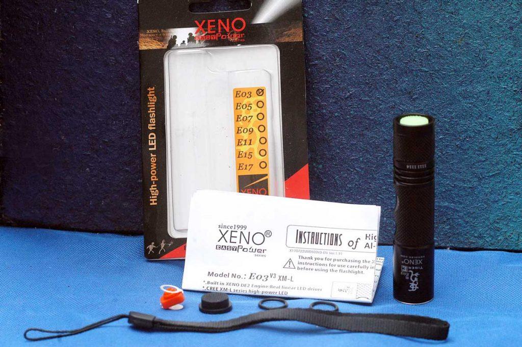 Xeno_E03_XM-L_003