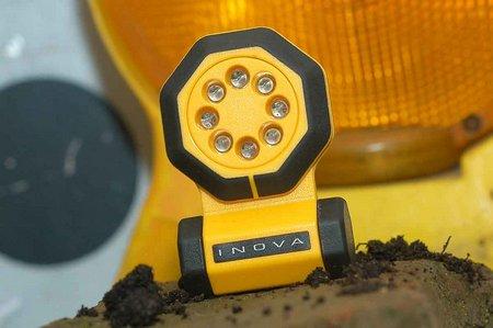Inova 24-7 001