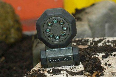 Inova 24-7 004