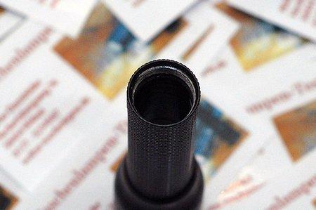 Led Lenser P5 002