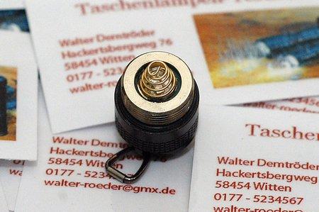 Led Lenser P5 003