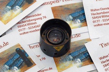 Led Lenser P5 007
