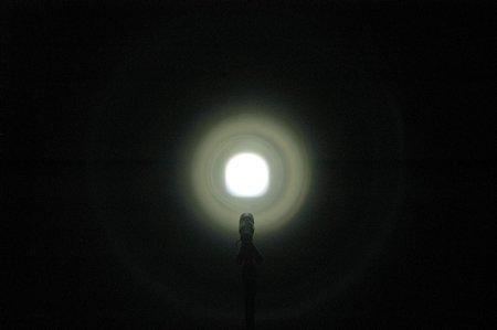 Led Lenser P5 010