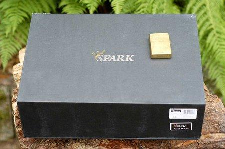 Spark SP6 002