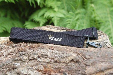 Spark SP6 012