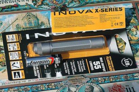 Inova-X1 002