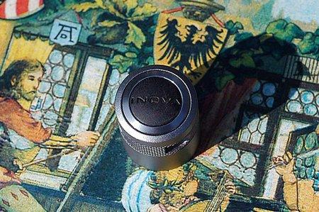 Inova-X1 009