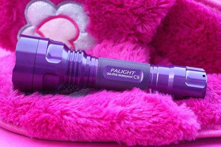 PALight C9 001