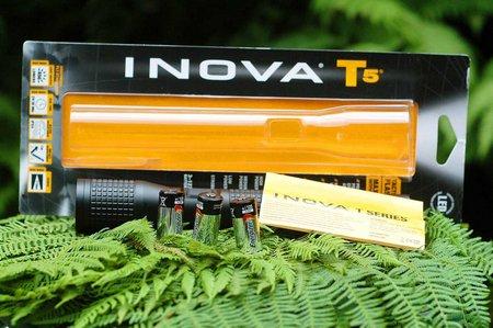 Inova T5 002
