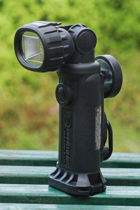Streamlight Knucklehead 001