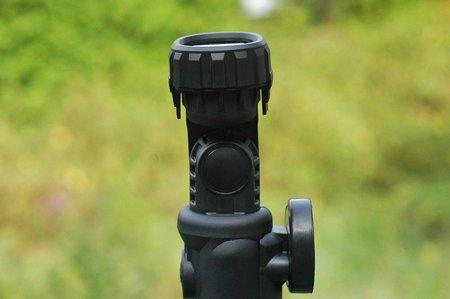 Streamlight Knucklehead 011