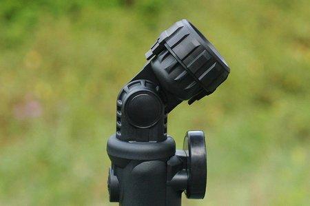 Streamlight Knucklehead 012
