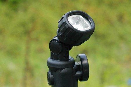 Streamlight Knucklehead 013