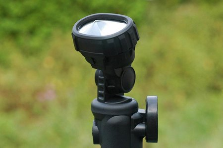 Streamlight Knucklehead 014