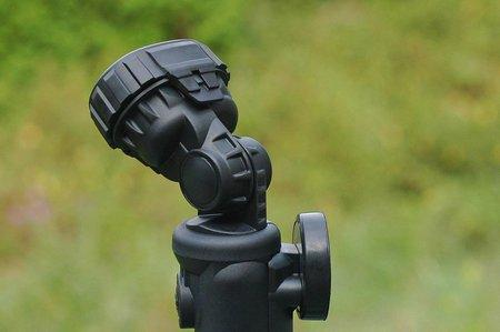 Streamlight Knucklehead 015