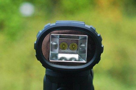 Streamlight Knucklehead 016