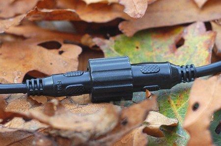 Spark SX5 010