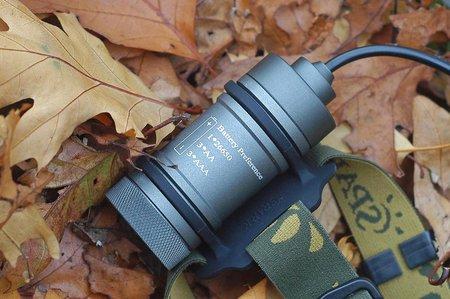 Spark SX5 013