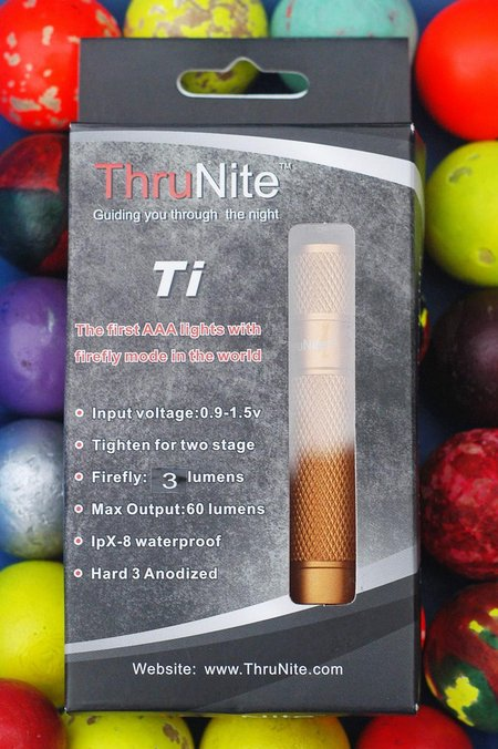 ThruNite Ti 002