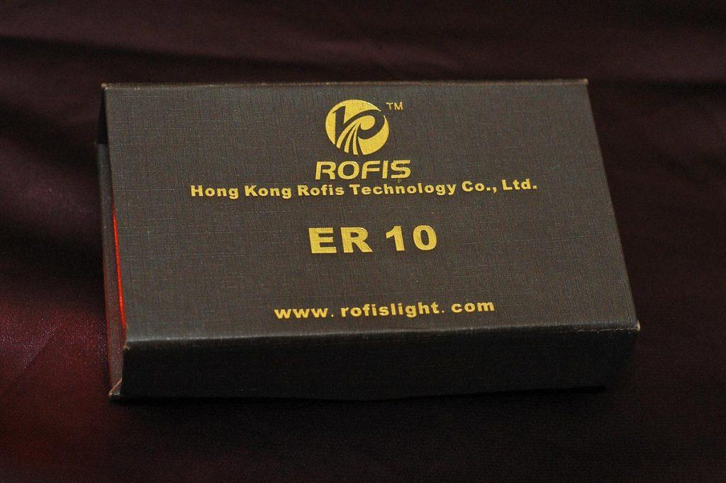 Rofis_ER10_002