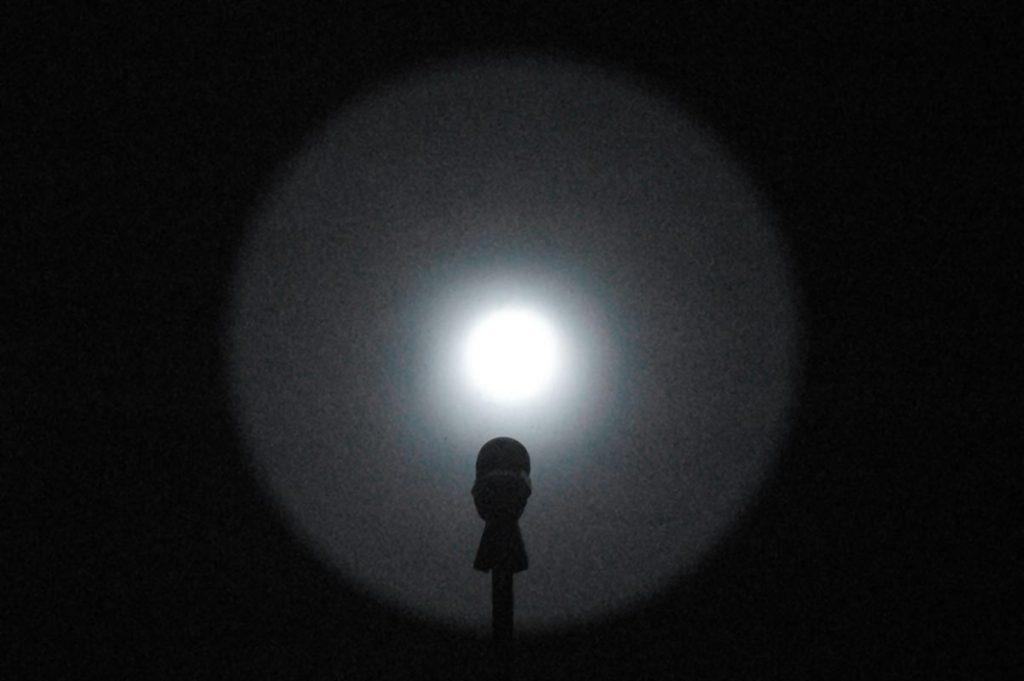 Südlicht_Investigator_S4_013