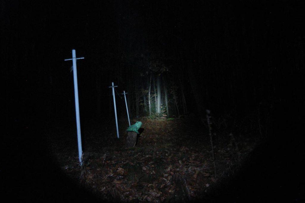 Südlicht_Investigator_S4_016