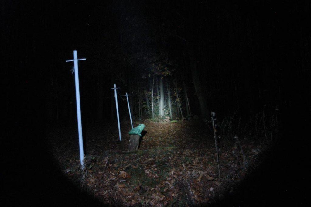 Südlicht_Investigator_S4_017