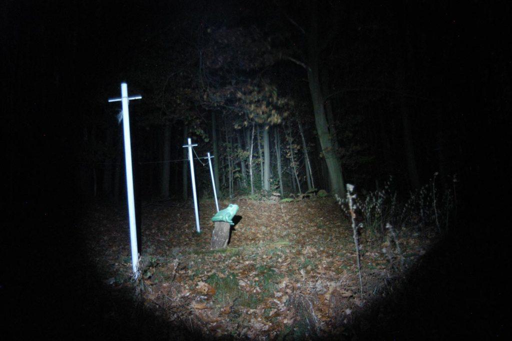 Südlicht_Investigator_S4_018