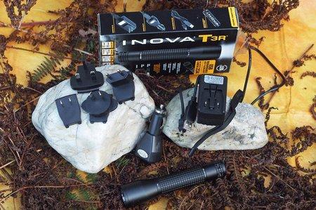 Inova T3R 002