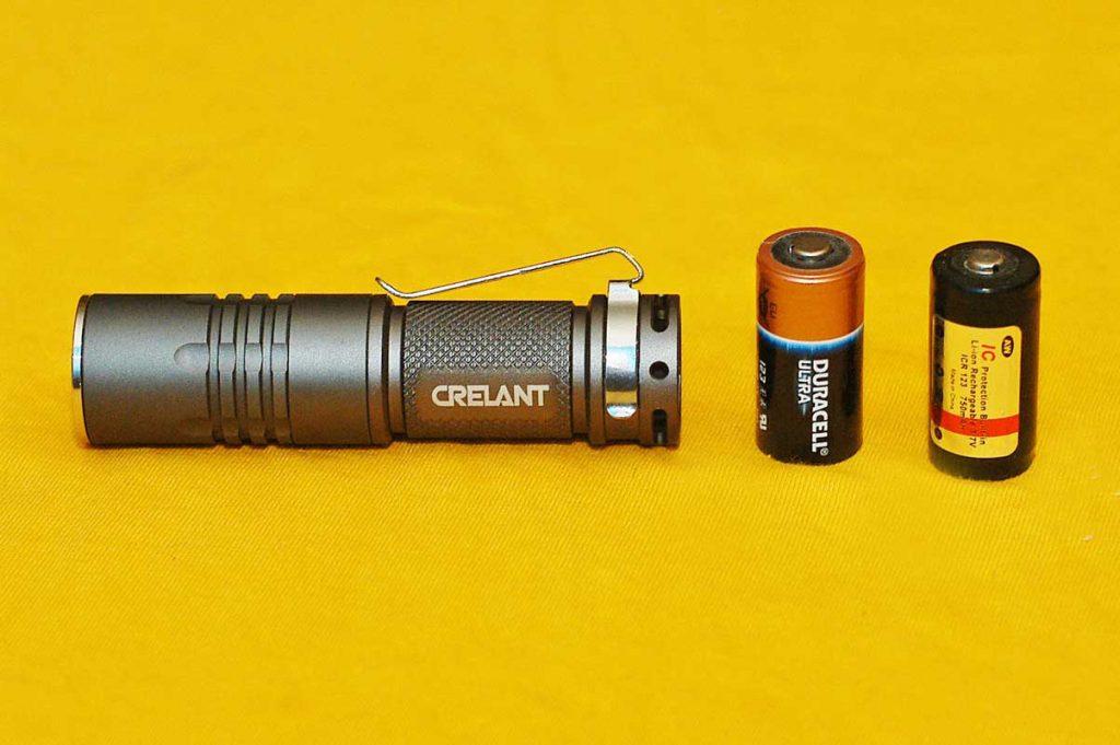 Crelant_V-Serie_005