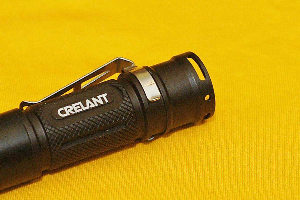 Crelant_V-Serie_010