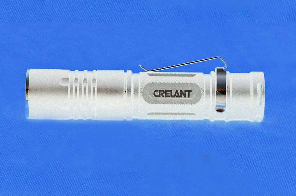 Crelant_V-Serie_018