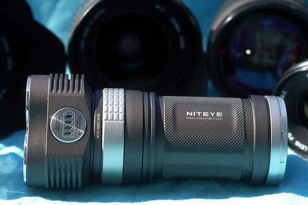 Niteye Eye 30 001
