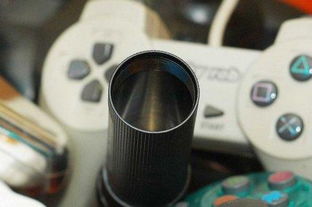 Led Lenser M7RX 005