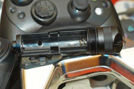 Led Lenser M7RX 014