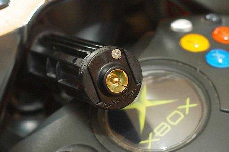 Led Lenser M7RX 016