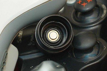 Led Lenser M7RX 021