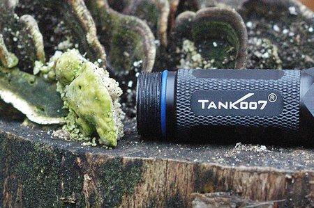 Tank007 M20 003