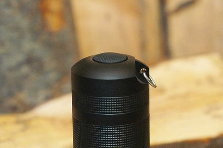 Led Lenser M14X 005