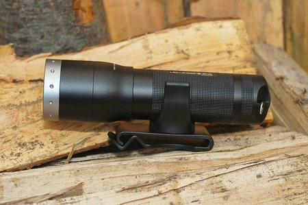 Led Lenser M14X 007