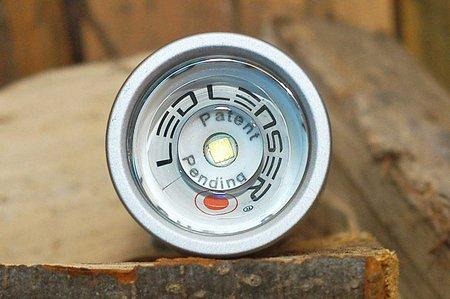 Led Lenser M14X 009