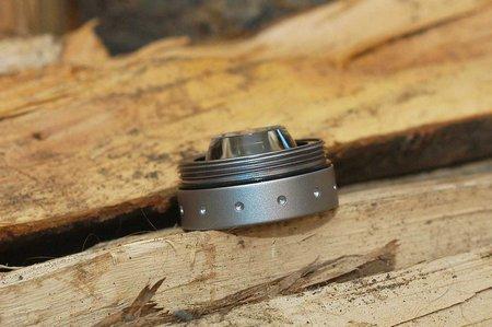 Led Lenser M14X 011