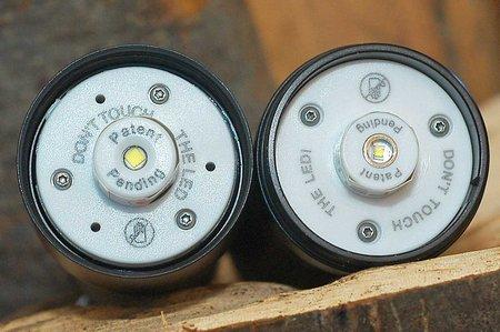 Led Lenser M14X 012