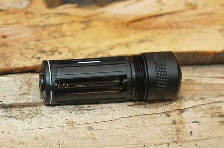 Led Lenser M14X 013